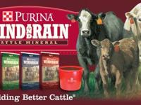Walden Farm and Ranch Supply has a large selection of