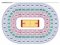 Selling up to 6 lower level tickets for the CBS Sports