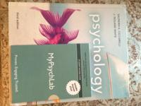 I am selling the following books for the offering