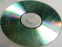 Do not go out and buy a new disk when yours starts to