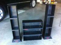 3 CD Holders. . Call or TX T. Location: Ephrata