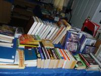 Huge amount of Music Books some with cds or cassettes,