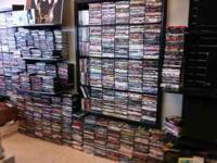 hey are you looking for Box set Dvd movies, Series, Or