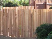 Type: GardenType: Fencing MaterialsWE ARE A SAWMILL