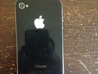 Offering a Iphone 4s for sprint, it does work