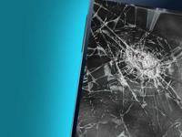 iPhone 4/S Screen Repair - $54.99. apple iphone 5/5C