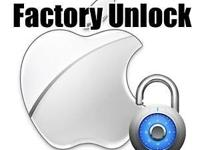 Unlock Provider's We Unlock All Apple I-Phone, Android