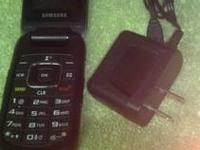 Verizon, palm 30$ (no charger brand new an comes with
