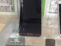 WE SOLUTION CRACKED DISPLAYS, CHARGING PORTS AND EVEN