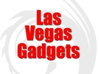 Galaxy and iphone repair 3613 vegas dr  Las vegas nv