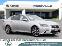 L CERTIFIED BY LEXUS , MOONROOF , Navigation ,