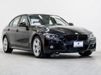 BMW of Honolulu proudly offers this Certified 2015 BMW