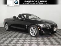 BMW Certified, ONLY 38,376 Miles! Navigation, Heated