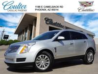COULTER CADILLAC**COULTER BUICK GMC**ON 12TH ST AND