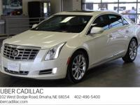 CADILLAC CERTIFIED!! LUXURY COLLECTION NAVIGATION