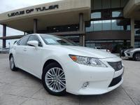 Recent Arrival! Clean CARFAX.White Fresh Oil Change,