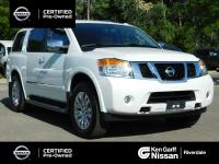 SUNROOF / MOONROOF, NAVIGATION, HEATED SEATS, 4WD, ABS