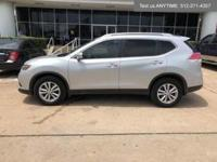 We are excited to offer this 2015 Nissan Rogue. This