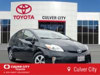Culver City Toyota is pumped up to offer this fantastic