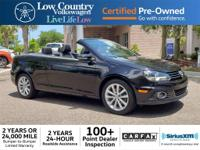 **ONE OWNER, **CLEAN CARFAX, **EXCEPTIONALLY CLEAN,