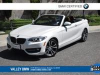 BMW CERTIFIED, Driver Assistance Package, Sport