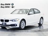 $2,100 below Kelley Blue Book! BMW Certified, CARFAX