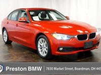 BMW CERTIFIED PRE-OWNED WARRANTY UNTIL 07/12/2021, AWD,