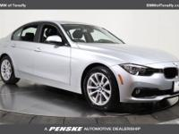 BMW CERTIFIED, PREMIUM PACKAGE, ORIGINAL MSRP