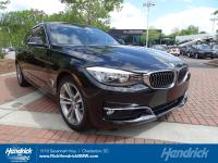 PRICED TO MOVE $5,200 below Kelley Blue Book! BMW