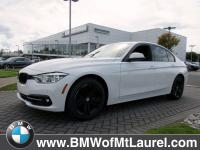 BMW Certified, CARFAX 1-Owner, ONLY 28,431 Miles!