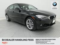 Certified Pre-Owned, Sport package, Driving assistance
