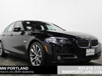 BMW Certified, LOW MILES - 21,896! JUST REPRICED FROM