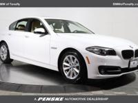 BMW CERTIFIED, PREMIUM PACKAGE, COLD WEATHER PKG,