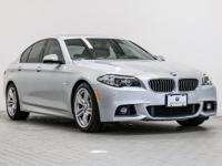 BMW of Honolulu proudly offers this beautiful 2016 BMW