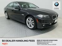 Certified Pre-Owned, Luxury line, Cold weather package,