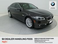 Luxury line, Cold weather package, Executive package,