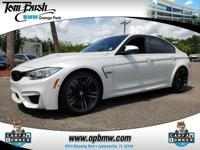 JUST REPRICED FROM $55,987. BMW Certified, LOW MILES -