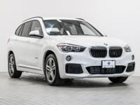BMW of Honolulu proudly offers this Certified 2016 BMW