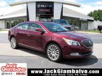 PRICE REDUCED!Certified. Deep Garnet Metallic 2016