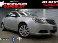 ONE OWNER, SUPER LOW MILES, HEATED SEATS, REMOTE START,