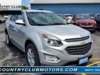 BACKUP CAMERA, BLUETOOTH, ALLOY WHEELS, TOUCH SCREEN