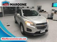 **CHEVROLET CERTIFIED**, FREE DELIVERY ANYWHERE IN
