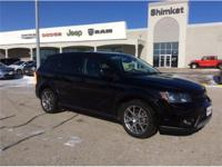 Chrysler Certified Pre-Owned Vehicle3 Month/3,000 Mile