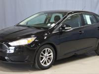 OWNER, CERTIFIED Pre-Owned, CLEAN CARFAX. Shadow Black