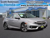 ALLOY WHEELS, BACKUP CAMERA, BLUETOOTH, MOONROOF, POWER