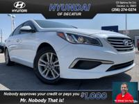Hyundai Certified Pre-Owned Certified, Gray Cloth,