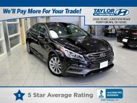 *Summary*Welcome to the exclusive Taylor Hyundai