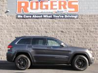*Summary*Rogers Chrysler Jeep Dodge Ram is committed to