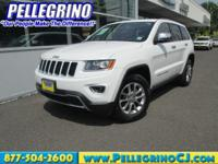 FALL INTO SAVINGS AT PELLEGRINO CHRYSLER JEEP STARTING