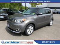EV * PLUS * FWD * LEATHER * NAVIGATION * HEATED/COOLED